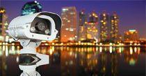 Agencies Huge Companies Security CCTV DCSMISR