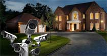 Home CCTV Offers Packages DCSMISR