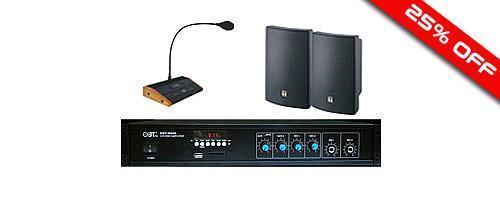 احدث الصوتيات والاذاعة الداخلية DCSMISR_OFFER_SOUND_SYSTEM_2.jpg